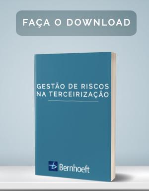 ebook-gestao-de-riscos-na-terceirizacao