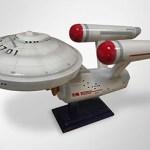 crazy coffins : enterprise Urn