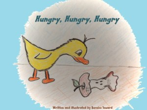 hungry cover 1 small