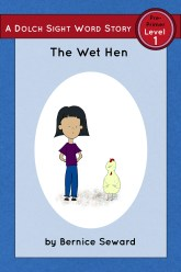 the-wet-hen-cover