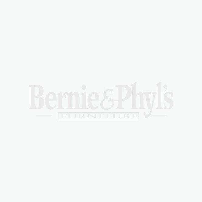 Sealy High Spirits Firm Mattress Bernie U0026 Phyl U0027s Furniture By