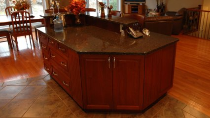 bernier-millworks-kitchen-cabinets