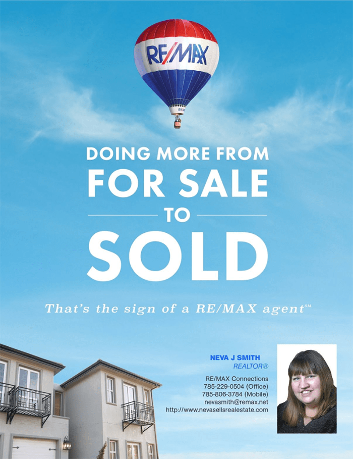 remax-real-estate