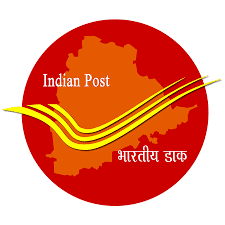 India Post GDS Recruitment 2021-22 Result