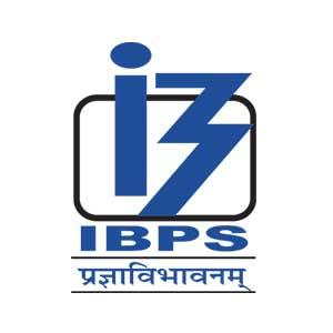 IBPS RRB PO Clerk SO Recruitment Online Form