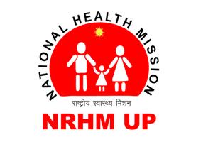 UP NHM NHRM CHO Staff Nurse Recruitment 2021 Online Form