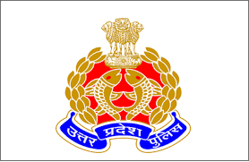 UP Police Recruitment 2021-22 Online Form Vacancy Details