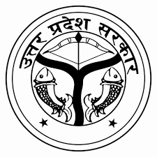 Up Recruitment Admission Online Form 2021
