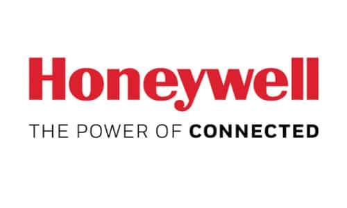 Honeywell Careers Openings 2021-22