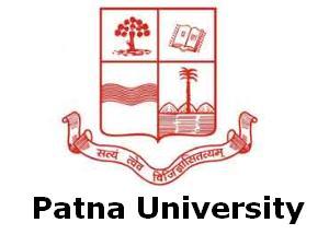 Patna University UG PG Admission Exam 2021-22