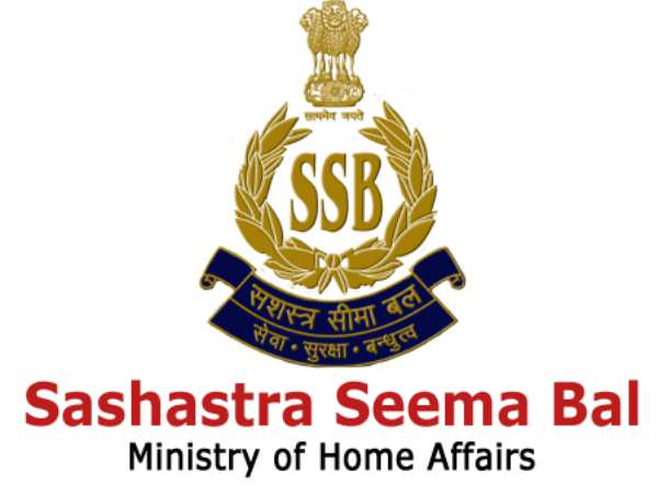 SSB Recruitment 2021-22 Online Form