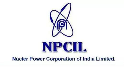 NPCIL Trade Apprentice Recruitment 2021-22 Vacancy Online Form