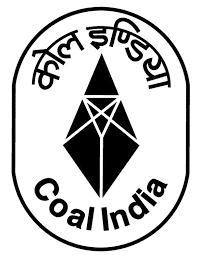 Western Coalfields Recruitment Online Form