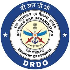 DRDO MTS Recruitment Online Form Exam Date
