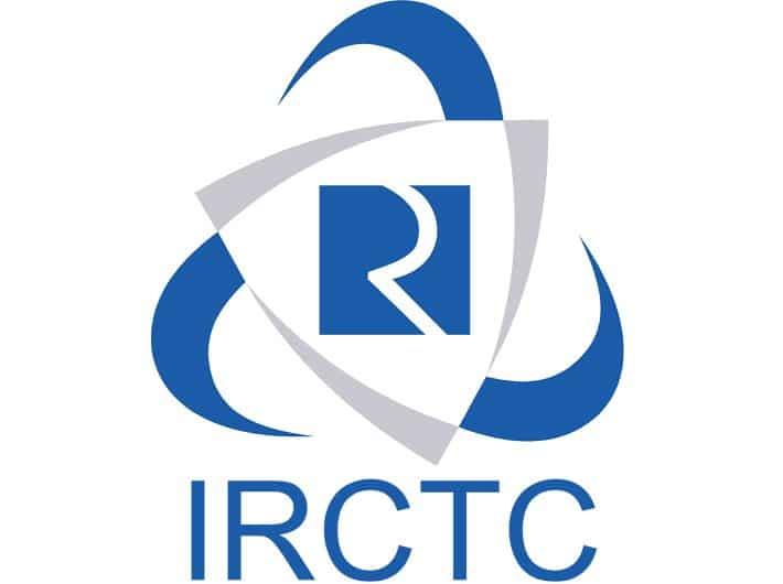 IRCTC Computer Operator Recruitment 2021 Online Form
