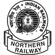 Northern Railway Apprentice Recruitment Online Form