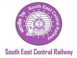 Railway SECR Trade Apprentice Recruitment 2021 Online Form