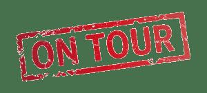 on-tour-300x135