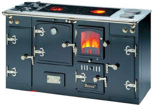 1000 images about Wood Cook Stoves on Pinterest  Stove
