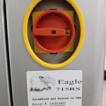 Eagle 715RS