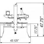 EAGLE T200