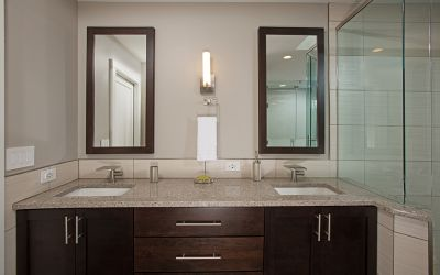Bathroom Remodeling Northern Virginia  Berriz Design