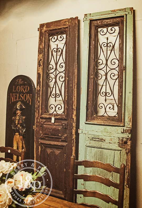 french-antique-doors