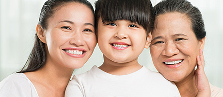 How to Choose a General and Family Dentist in San Jose, CA