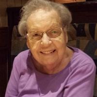 Marlene T. Denney