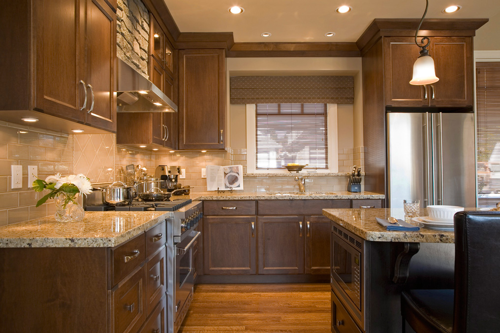 granite kitchen counters tiles designs countertops berry marble and install 21