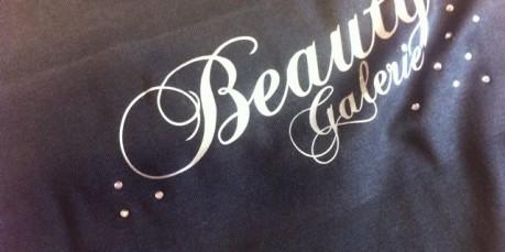 Strass Steine, Beauty Galerie, Sibylle Schaffer, berrymarry, Textildruck Strass