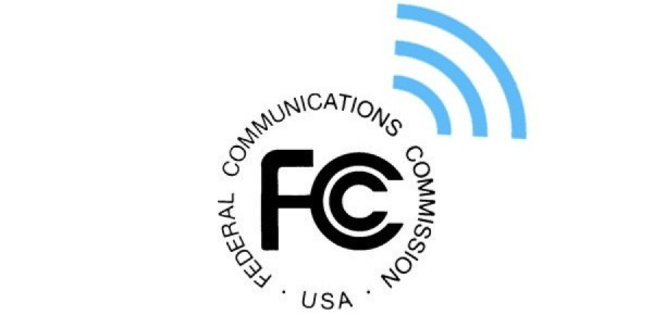 FCC to Share 3.5GHz Band to Releive Mobile Gridlock