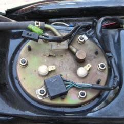 Honda Goldwing 1200 Wiring Diagram Drayton 3 Port Mid Position Valve Gl1500 Fuel Pump Gw 002 Jpg