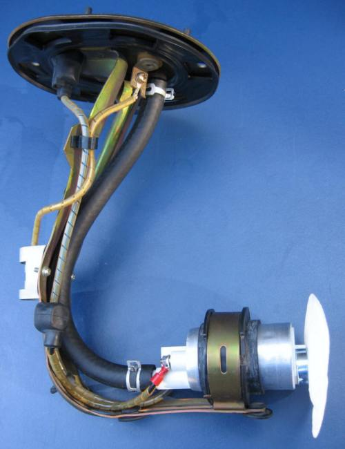 small resolution of gw fuel pump 006 jpg