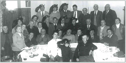 1946-1956 Angelo Conforti