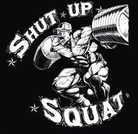 shut_up_72dpi