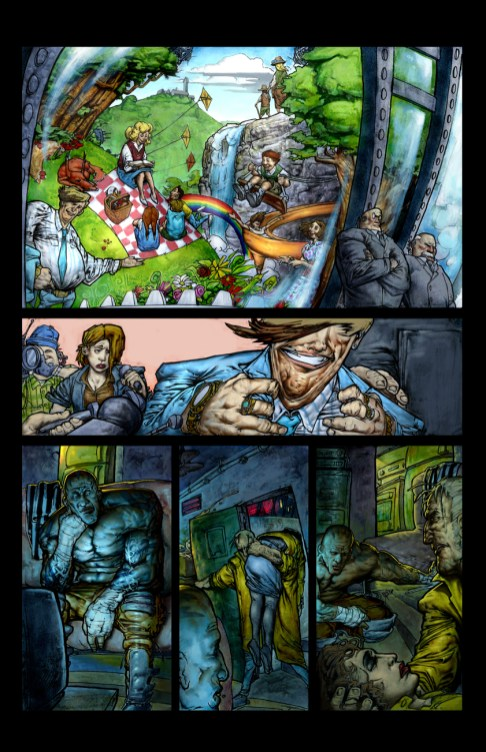 Page25 finished small