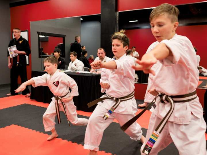 2018-01-26 Karate Edge Extreme Skillz Test 18-17-49