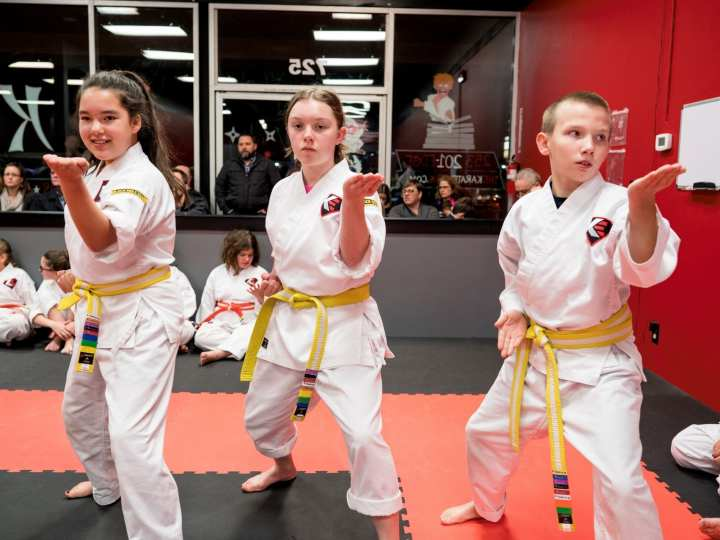 2018-01-26 Karate Edge Extreme Skillz Test 18-21-37
