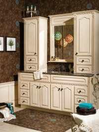 bertch bathroom vanities - 28 images - bertch bathroom ...