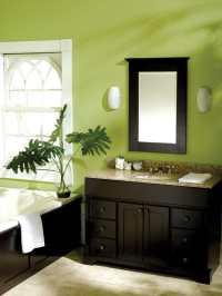 Bath Vanities - Yorkton - Bertch Cabinets
