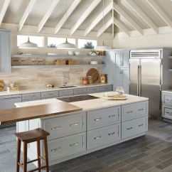 Kitchen Cabnet Grohe Faucet Parts Cabinet Woods And Finishes Bertch Manufacturing Colors Read More