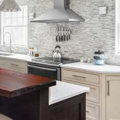 Kitchen Cabinets Com Syracuse Ny And Accessories Bertch Cabinet Manfacturing