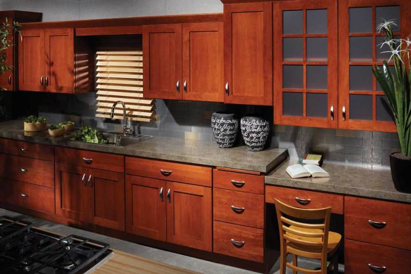 Bertch kitchen cabinets review for In stock kitchen cabinets reviews