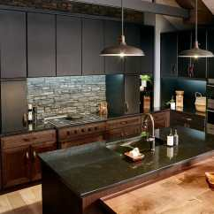 Kitchen Cabnet Outdoor Kitchens Pictures Cabinet Woods And Finishes Bertch Manufacturing Materials Know Your Options