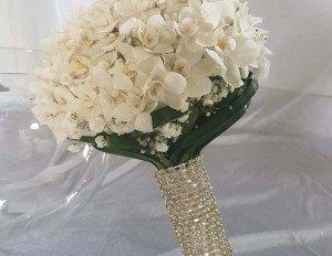 luxury_bouquet