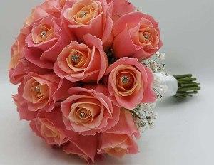 matrimonio_elegante_bouquet
