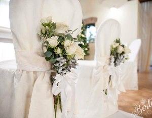 matrimonio_invernale_sedie_sposi