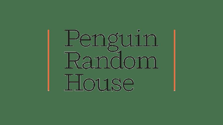 Penguin Random House Donates 100,000 Children's Books