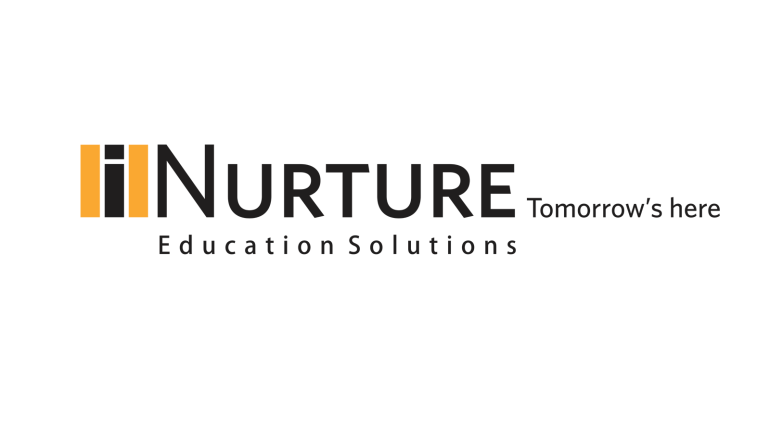 Bertelsmann invests in India's iNurture Education